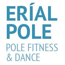 Eríal Pole Logo