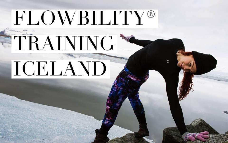 Flowbility Intensive